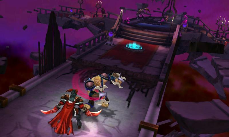 HeroesofRuin 3DS Editeur 008