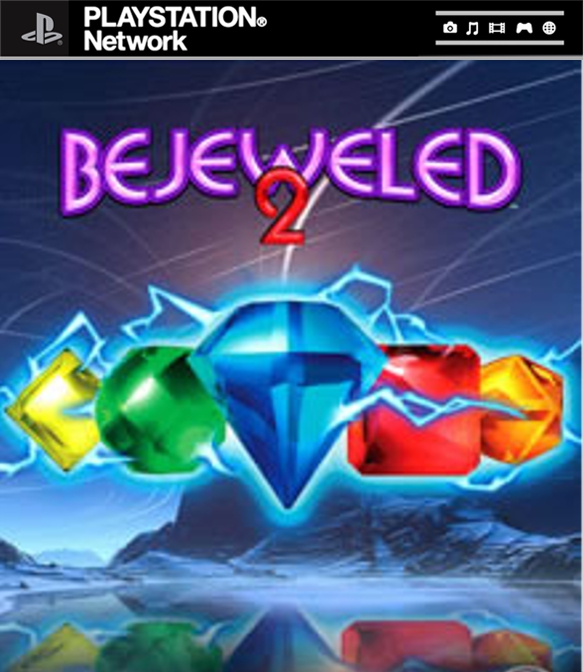 Bejeweled2 PS Network Jaquette 001