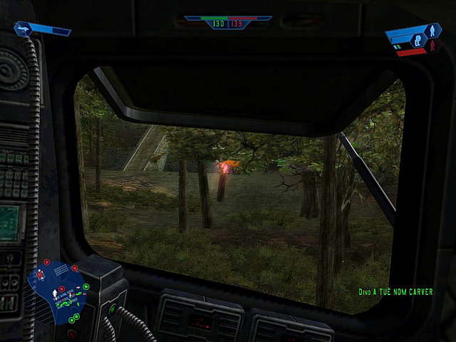 StarWarsBattlefront PC Editeur 008