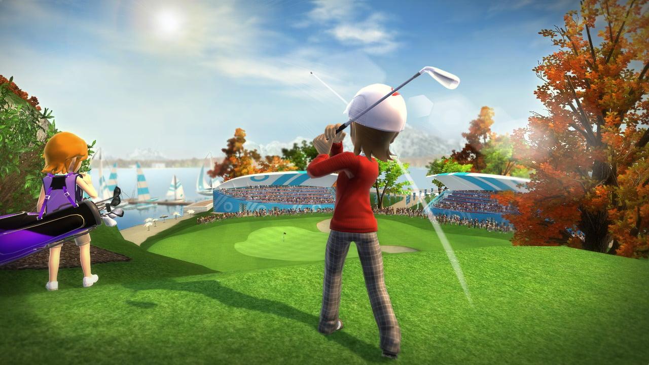 KinectSports2 360 Editeur 009