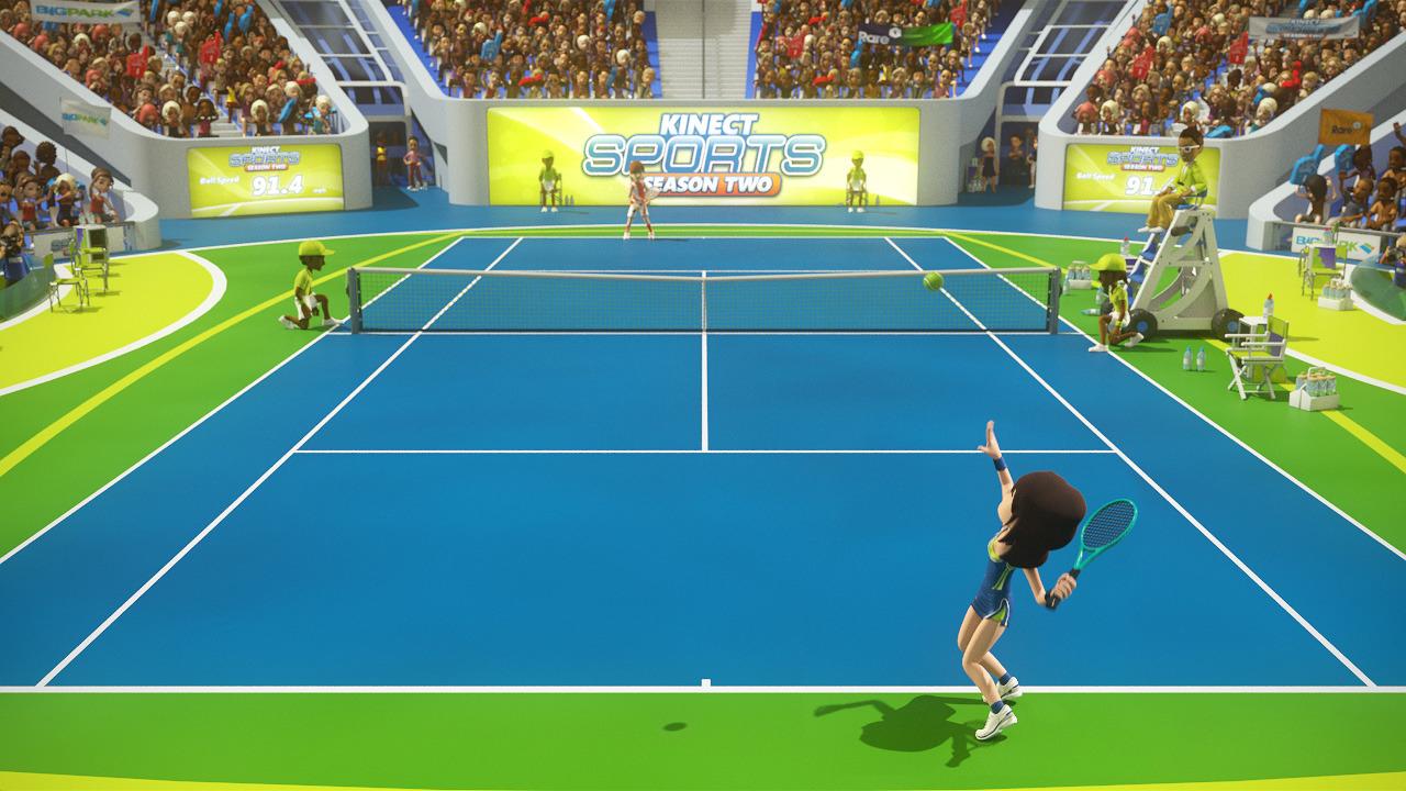 KinectSports2 360 Editeur 010