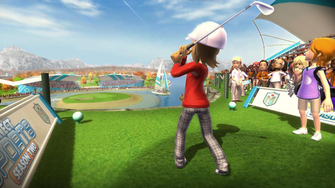 KinectSports2 360 Editeur 011