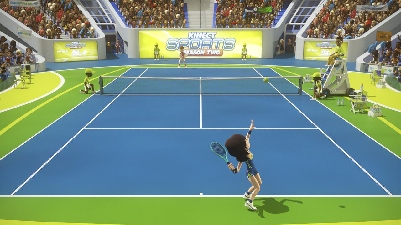 KinectSports2 360 Editeur 013