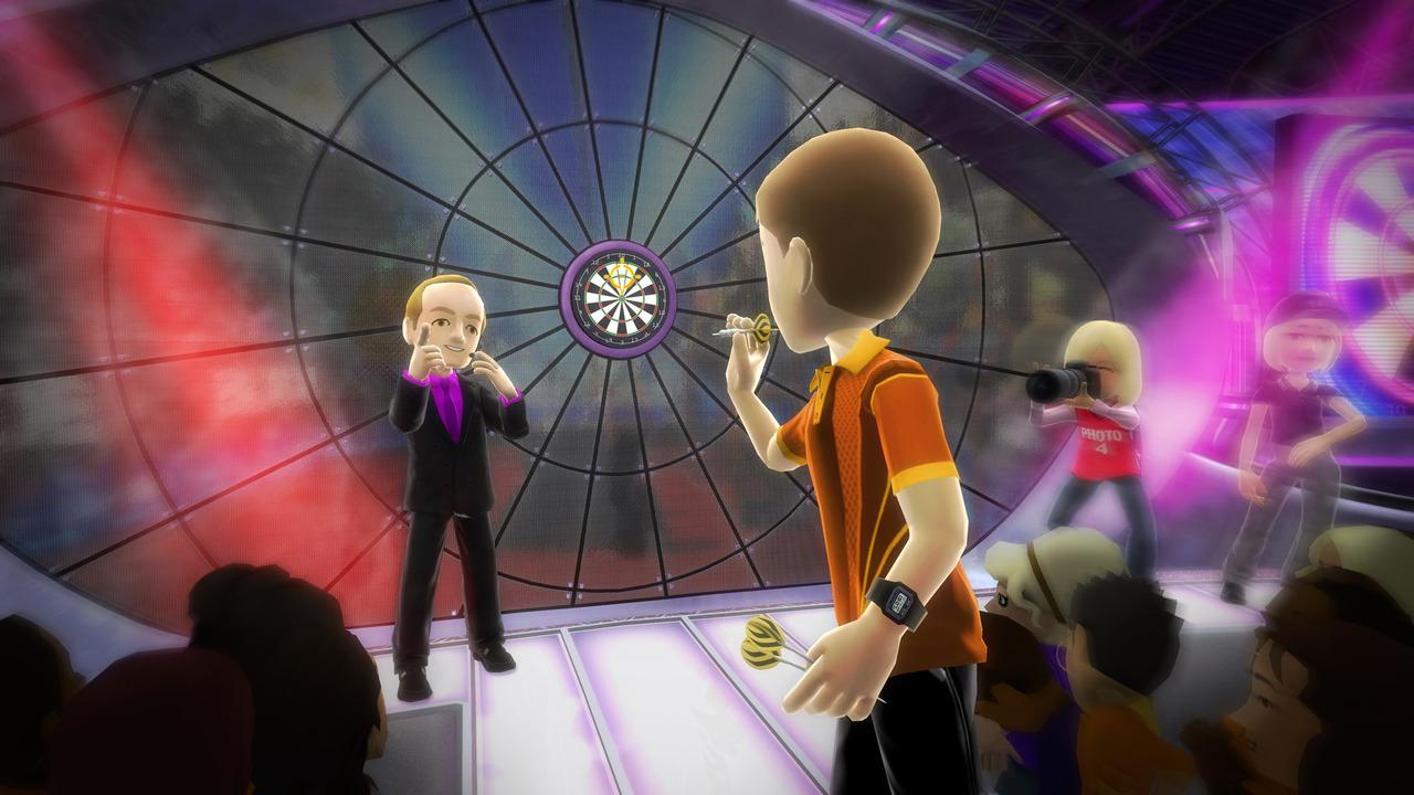 KinectSports2 360 Editeur 014