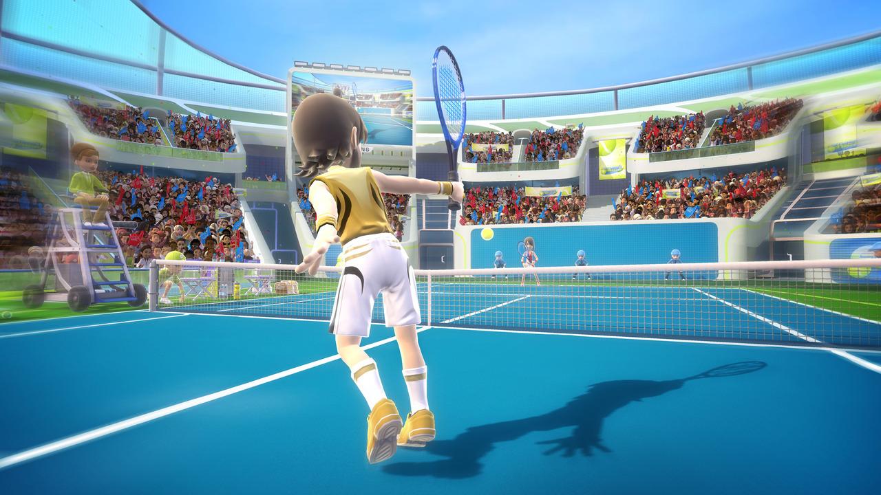 KinectSports2 360 Editeur 021