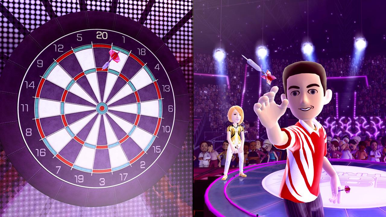 KinectSports2 360 Editeur 030