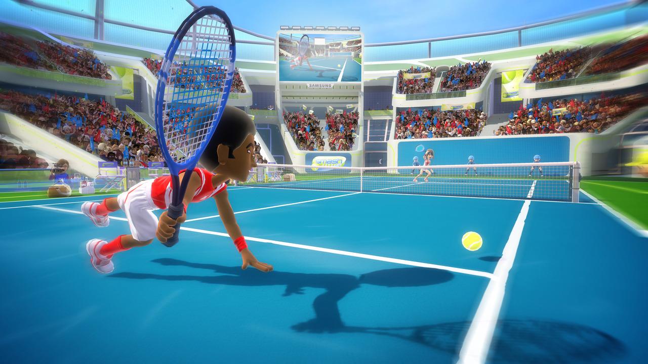 KinectSports2 360 Editeur 034