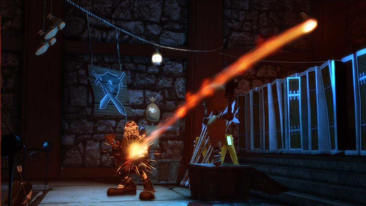 MedievalMoves-Deadmund-sQuest PS3 Editeur 002