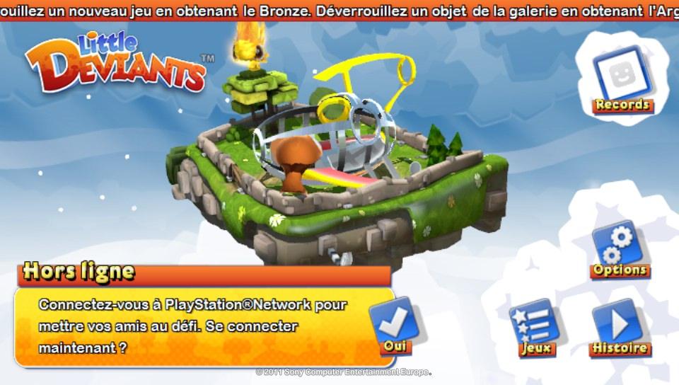 LittleDeviants PS Vita Test 008