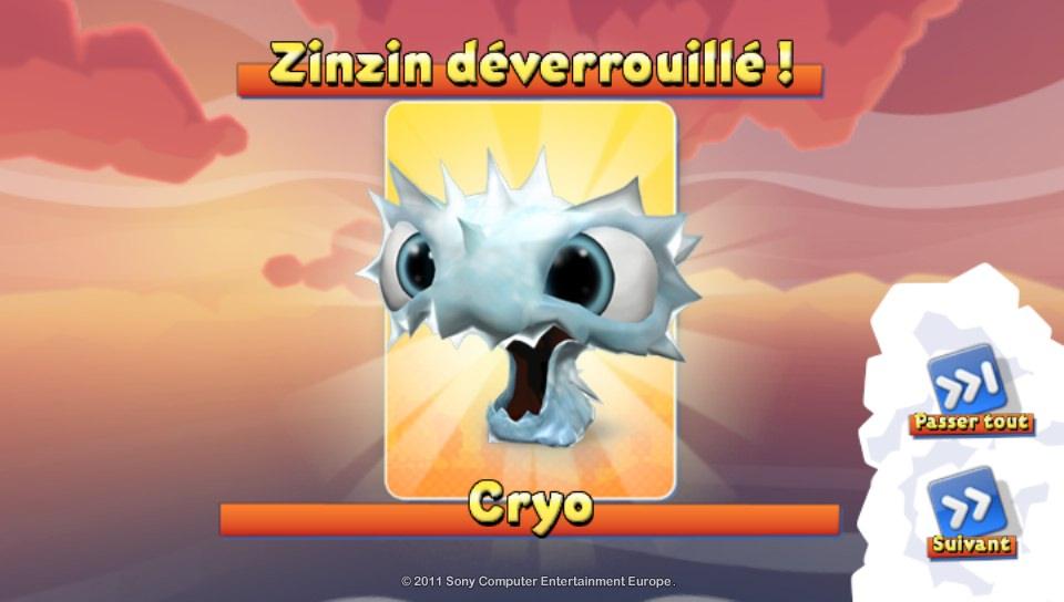 LittleDeviants PS Vita Test 011