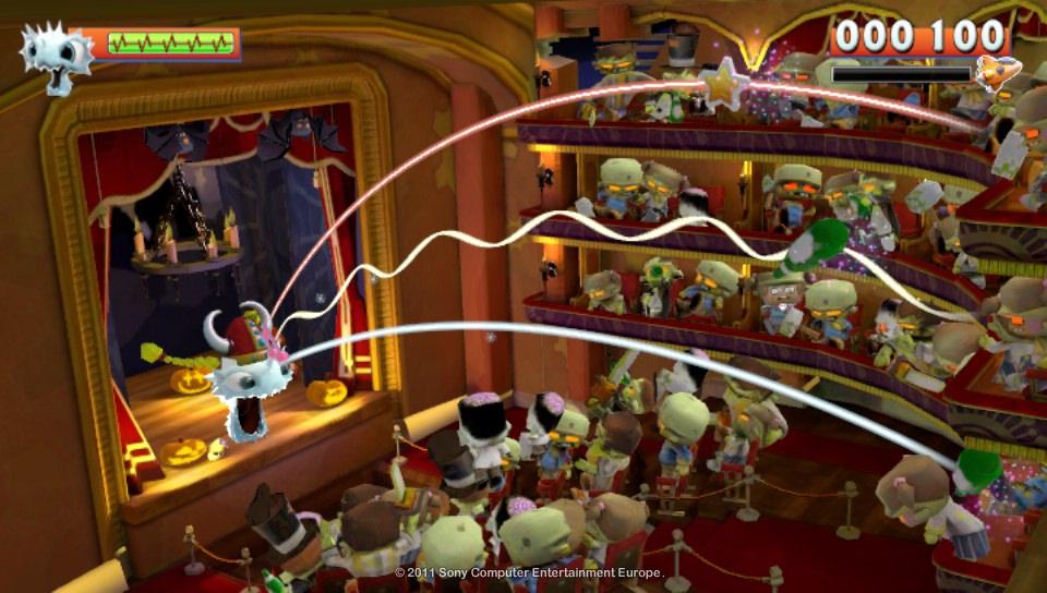 LittleDeviants PS Vita Test 013