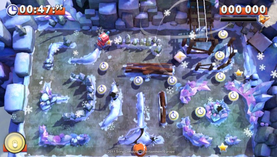 LittleDeviants PS Vita Test 014
