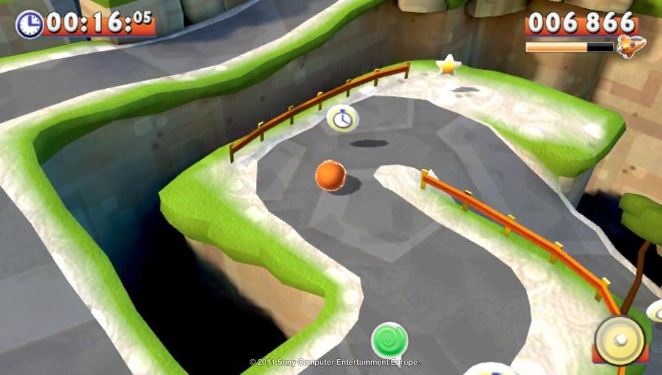 LittleDeviants PS Vita Test 016