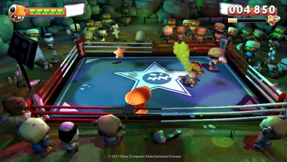 LittleDeviants PS Vita Test 020