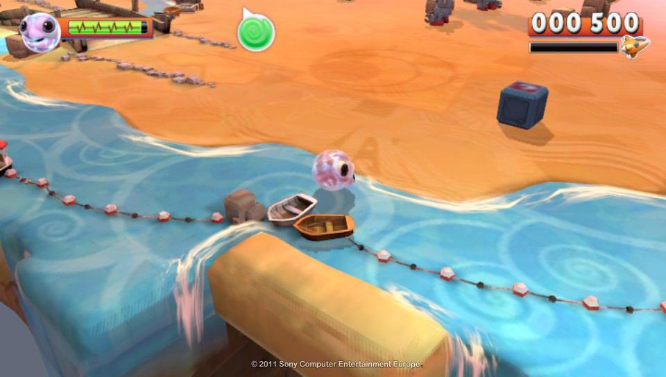 LittleDeviants PS Vita Test 024