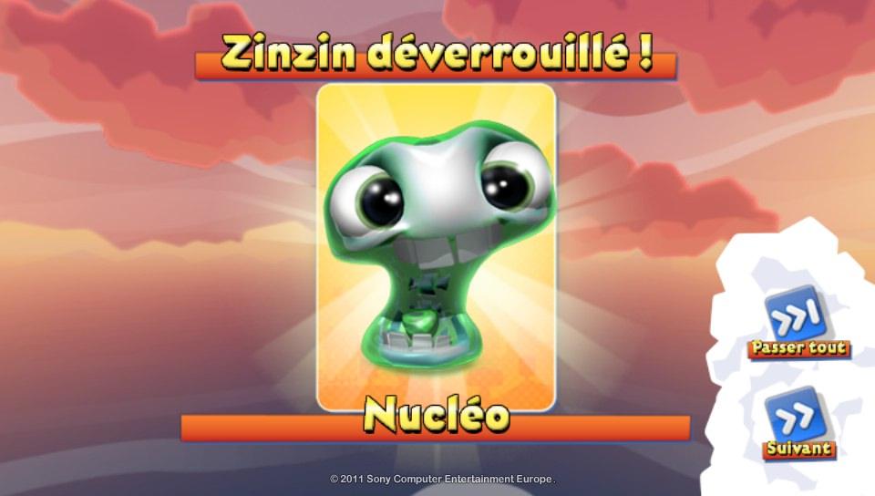 LittleDeviants PS Vita Test 033