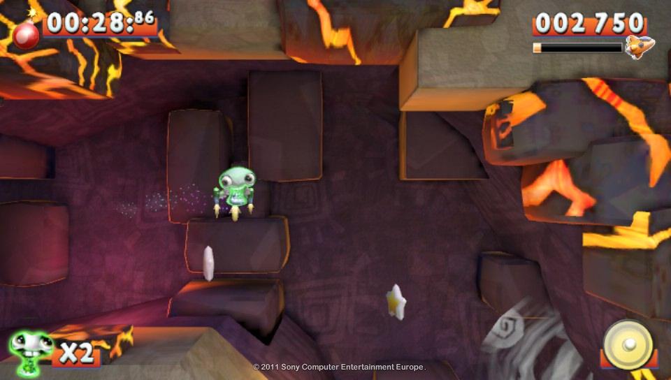 LittleDeviants PS Vita Test 034