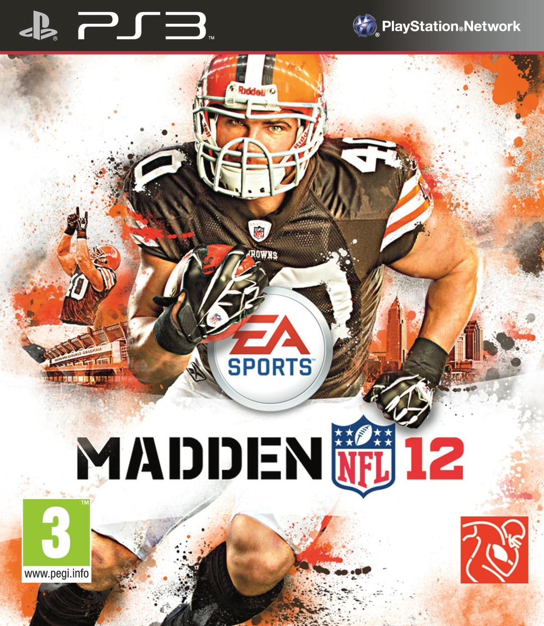 MaddenNFL12 PS3 Jaquette 001
