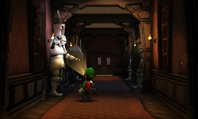 Luigi-sMansion-DarkMoon 3DS Editeur 020