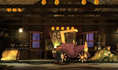 Luigi-sMansion-DarkMoon 3DS Editeur 021