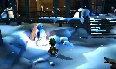Luigi-sMansion-DarkMoon 3DS Editeur 023