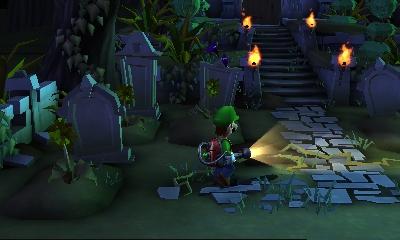 Luigi-sMansion-DarkMoon 3DS Editeur 024