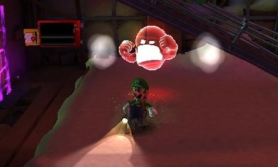 Luigi-sMansion-DarkMoon 3DS Editeur 026