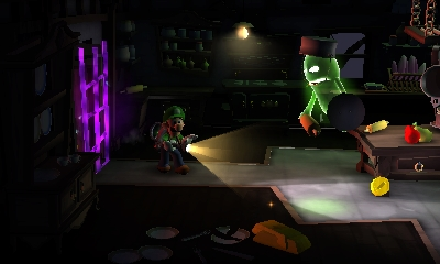 Luigi-sMansion-DarkMoon 3DS Editeur 027