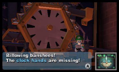 Luigi-sMansion-DarkMoon 3DS Editeur 029