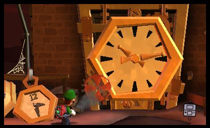 Luigi-sMansion-DarkMoon 3DS Editeur 030