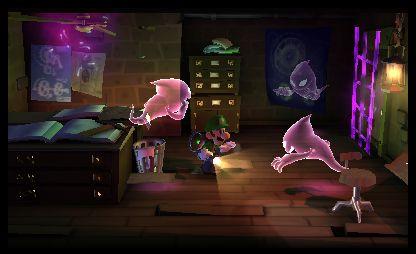 Luigi-sMansion-DarkMoon 3DS Editeur 031