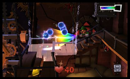 Luigi-sMansion-DarkMoon 3DS Editeur 033