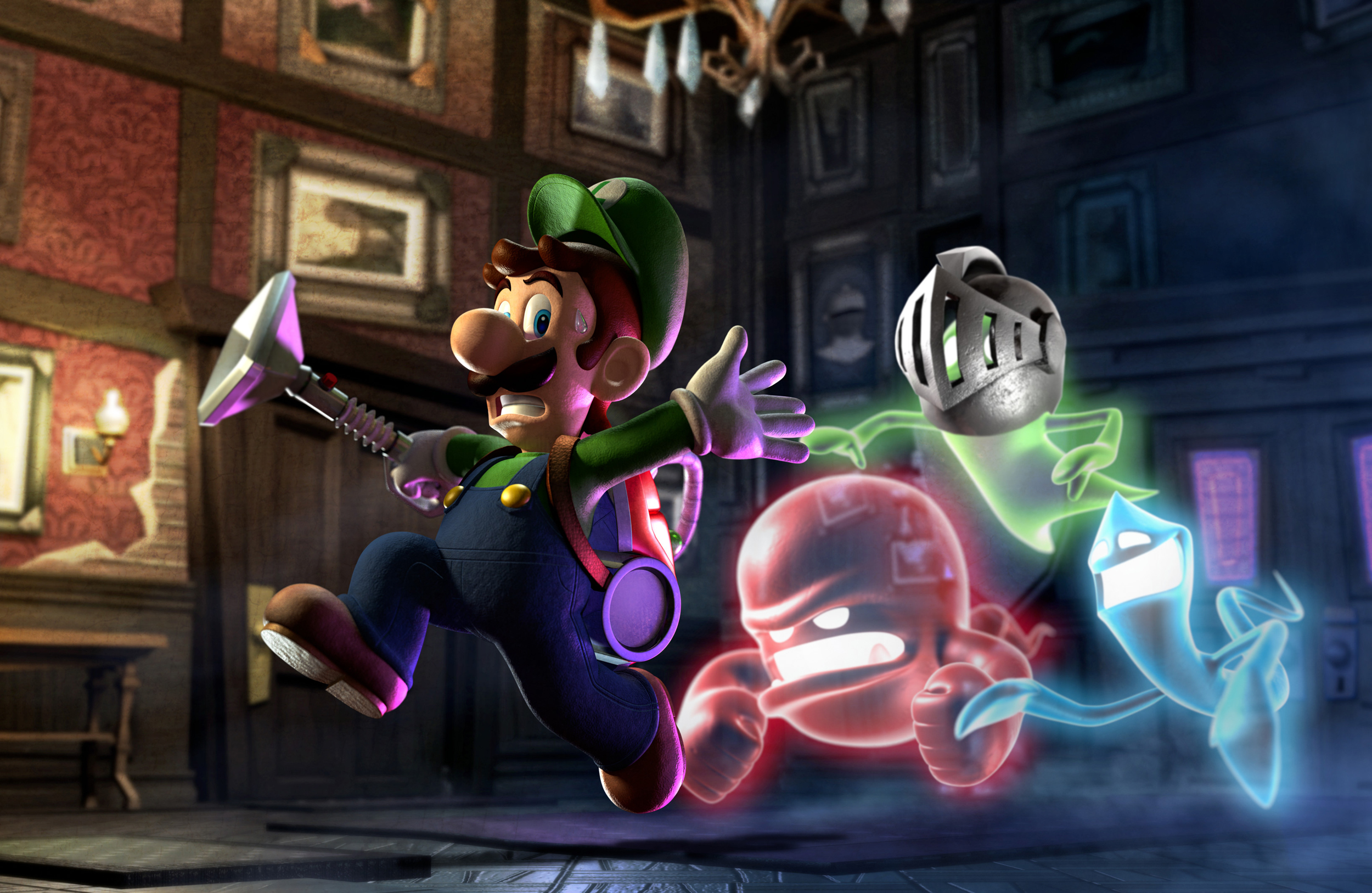 Luigi-sMansion-DarkMoon 3DS Editeur 034