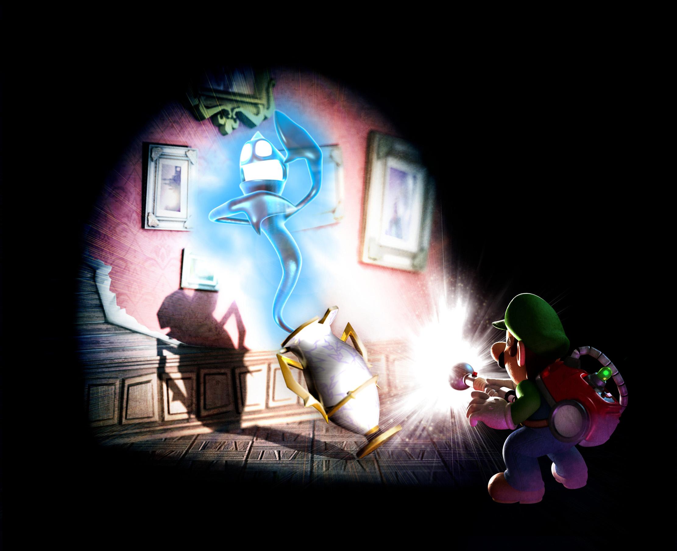Luigi-sMansion-DarkMoon 3DS Editeur 035
