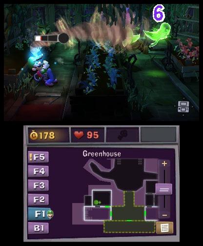 Luigi-sMansion-DarkMoon 3DS Editeur 038