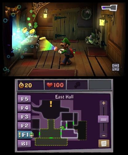 Luigi-sMansion-DarkMoon 3DS Editeur 041