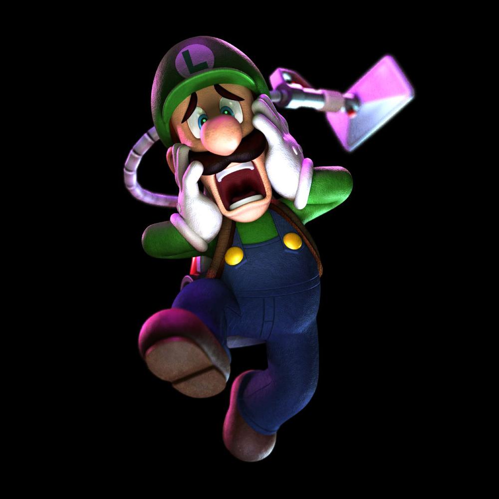 Luigi-sMansion-DarkMoon Multi Visuel 002
