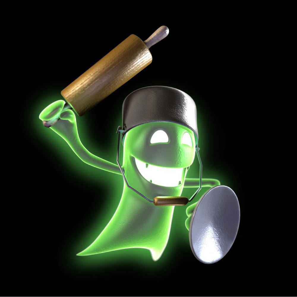 Luigi-sMansion-DarkMoon Multi Visuel 003