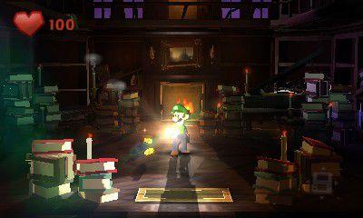 Luigi-sMansion2 3DS Editeur 001