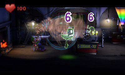Luigi-sMansion2 3DS Editeur 003