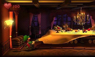 Luigi-sMansion2 3DS Editeur 004