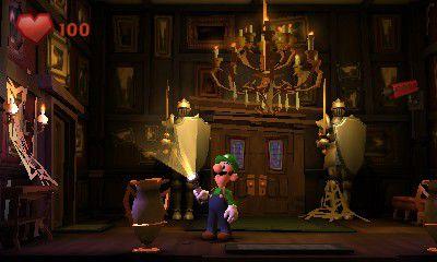 Luigi-sMansion2 3DS Editeur 005