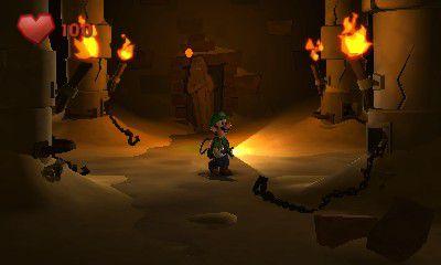 Luigi-sMansion2 3DS Editeur 007