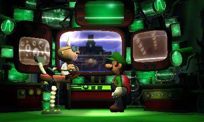 Luigi-sMansion2 3DS Editeur 009