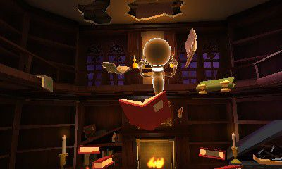 Luigi-sMansion2 3DS Editeur 012
