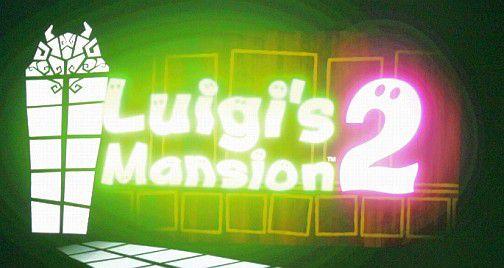 Luigi-sMansion2 3DS Editeur 013