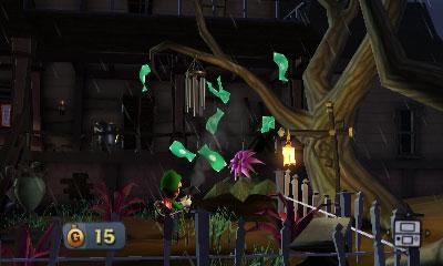Luigi-sMansion2 3DS Test 006