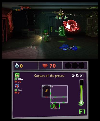 Luigi-sMansion2 3DS Test 009
