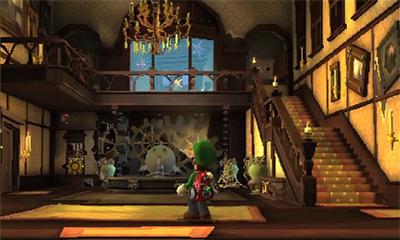LuigisMansion2 Preview 01
