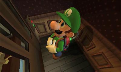 LuigisMansion2 Preview 03